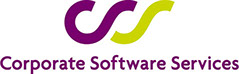Corporate Software Services Ltd Logo