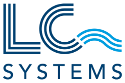 LC Systems Engineering