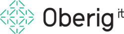 Oberig IT LLC Logo