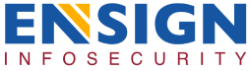 Ensign InfoSecurity (Systems) Pte Ltd Logo