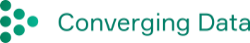 Converging Data UK Logo