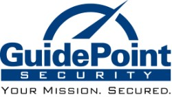 Guidepoint Security LLC - Partner Logo