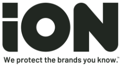 iON United Logo