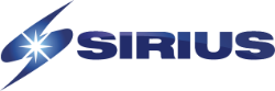 Sirius Computer Solutions, Inc.