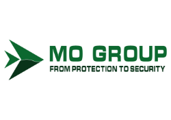 MO Group Logo