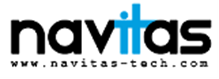 Navitas Business Consulting Inc. Logo