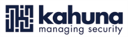 Kahuna Network Solutions BV Logo