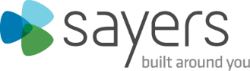 Sayers Technology LLC - Partner Logo