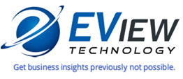 EView Technology Logo