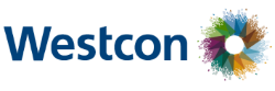 Westcon Solutions Pte Ltd (Singapore) Logo