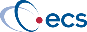 ECS Security Limited Logo