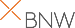 BNW Consulting Pty Ltd Logo