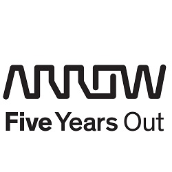 Arrow - Sweden Distributor Partner Logo