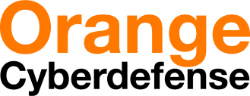 Orange Cyber Defense SAS Logo