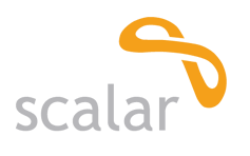 Scalar Decisions Inc - Partner Logo