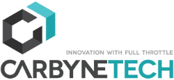 Carbynetech India Pvt Ltd Logo