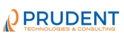 Prudent Technologies and Consulting, Inc. Logo