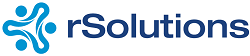 rSolutions Corporation - Partner Logo