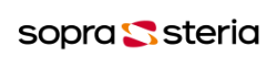 Sopra Steria Infrastructure & Security Services Logo