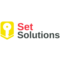 Set Solutions - Partner Logo