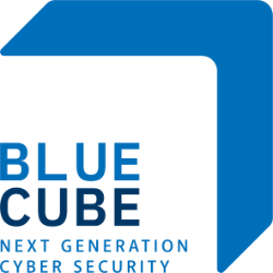 Blue Cube Security Limited Logo
