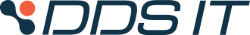 Digital Data Systems Logo