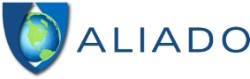 Aliado Solutions LLC - Partner Logo