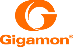 Gigamon Inc. Logo