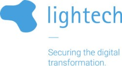 Lightech, S.A. - Partner Logo