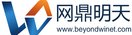 BEYONDWINET INFORMATION TECHNOLOGY CO.,LTD Logo
