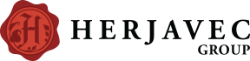 Herjavec Group - Partner Logo