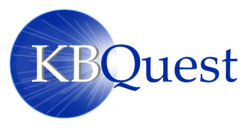 KBQuest Hong Kong Ltd Logo