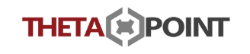 ThetaPoint, Inc. Logo