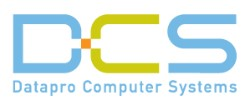 Datapro Computer Systems Co., Ltd. Logo