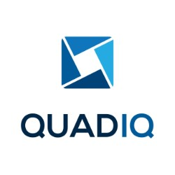 QuadIQ Pty Ltd Logo