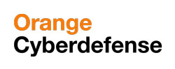 Orange Cyberdefense Norway AS Logo