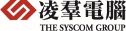 Syscom Computer Engineering Co. Logo