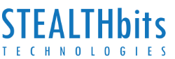 Stealthbits Technologies Inc. Logo
