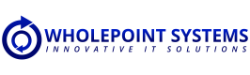 WholePoint Systems - Partner Logo