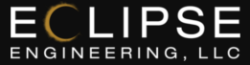 Eclipse Engineering, LLC Logo